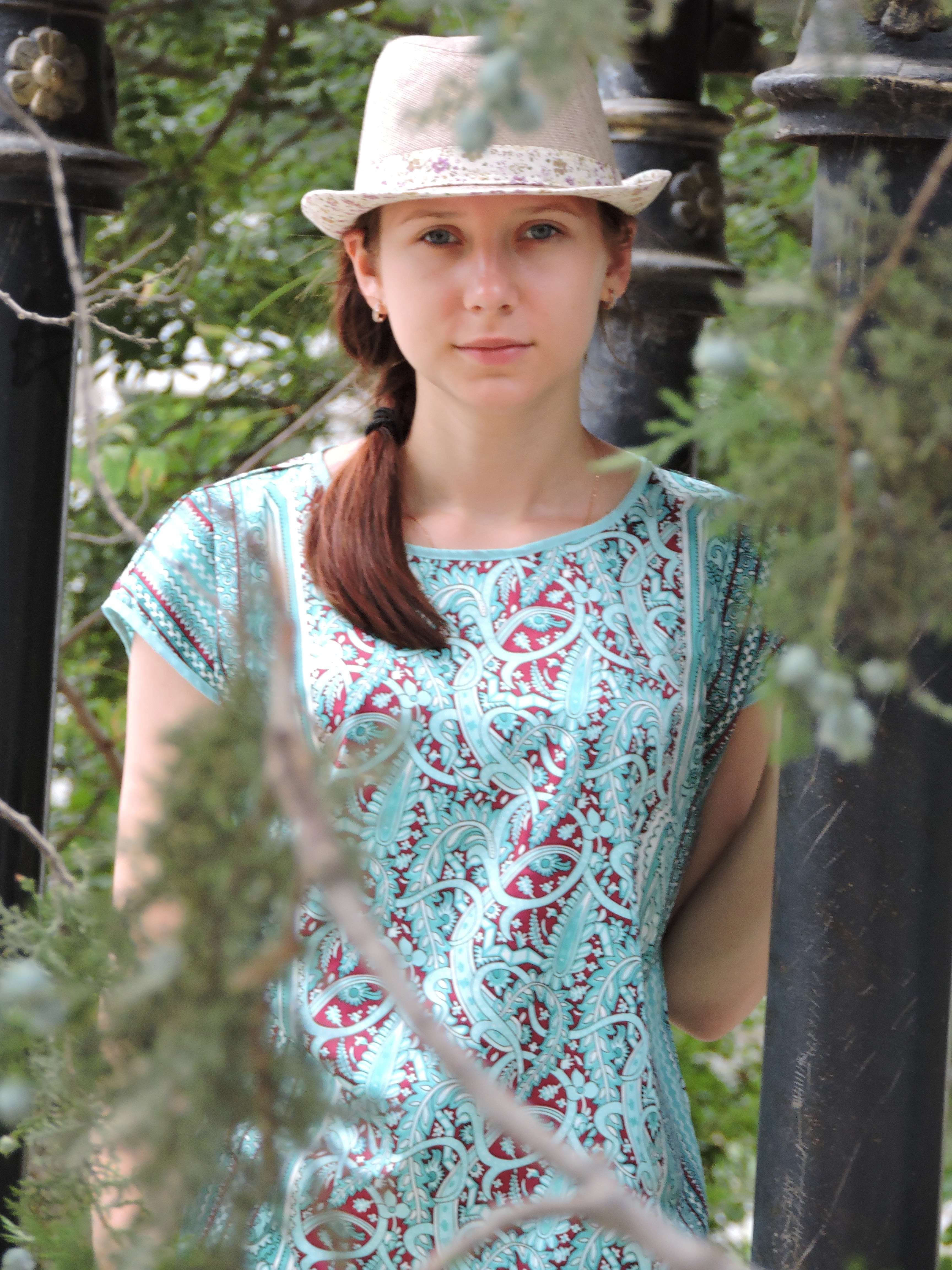 Гришина Ольга Михайловна